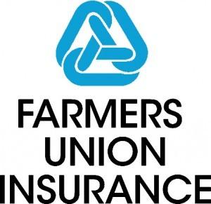 Report a Claim   Geier Insurance Agency